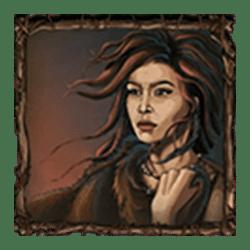 Icon 4 Stone Age