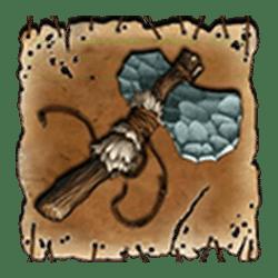 Icon 5 Stone Age