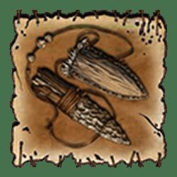 Icon 6 Stone Age