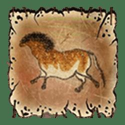Icon 9 Stone Age