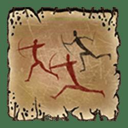 Icon 10 Stone Age