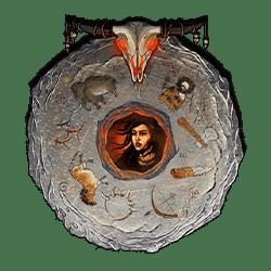 Icon 11 Stone Age
