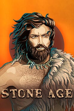 Stone Age Free Play in Demo Mode