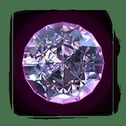 Icon 1 Bonanza