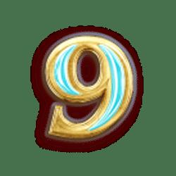 Icon 10 Bonanza
