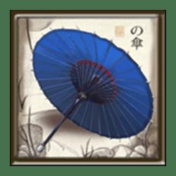 Icon 6 Geisha