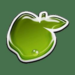 Icon 8 Sparkling Fresh