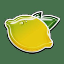 Icon 6 Sparkling Fresh