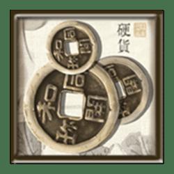 Icon 12 Geisha