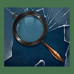Icon 4 Holmes & the Stolen Stones