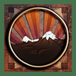 Wild Symbol of Urartu Slot