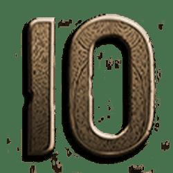 Icon 12 Urartu