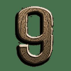 Icon 13 Urartu