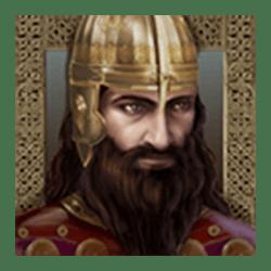 Icon 3 Urartu