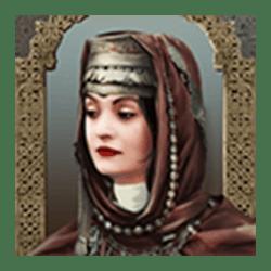 Icon 4 Urartu