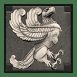 Icon 5 Urartu