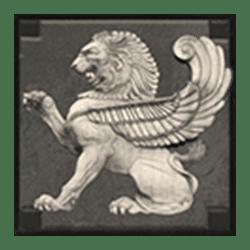 Icon 6 Urartu