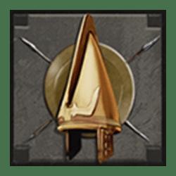 Icon 7 Urartu