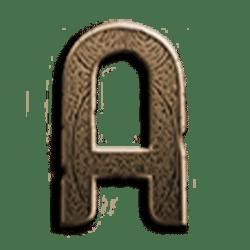 Icon 8 Urartu