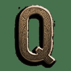 Icon 10 Urartu
