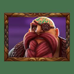 Icon 2 Vikings Go Berzerk