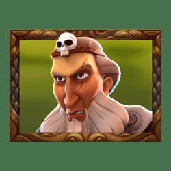 Icon 3 Vikings Go Berzerk