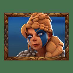 Icon 4 Vikings Go Berzerk