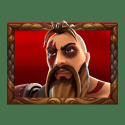 Icon 1 Vikings Go Berzerk