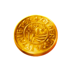 Icon 5 Vikings Go Berzerk