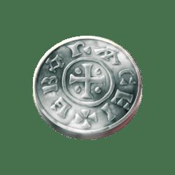 Icon 6 Vikings Go Berzerk