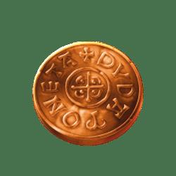 Icon 7 Vikings Go Berzerk