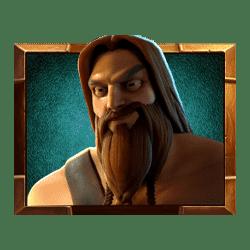 Icon 1 Vikings Go Wild