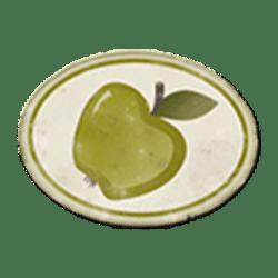 Icon 11 Wild Fruits