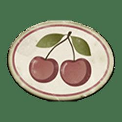 Icon 12 Wild Fruits