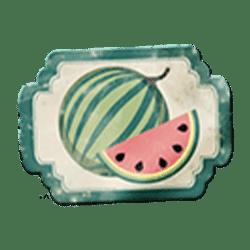 Icon 4 Wild Fruits
