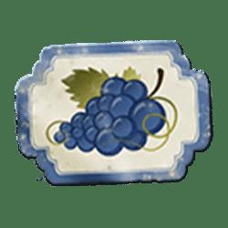 Icon 5 Wild Fruits