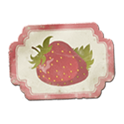 Icon 6 Wild Fruits