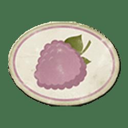 Icon 7 Wild Fruits