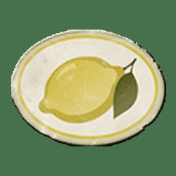 Icon 8 Wild Fruits