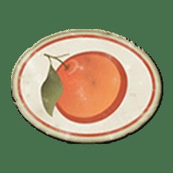 Icon 9 Wild Fruits