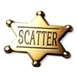 Scatter of Wild Fruits Slot