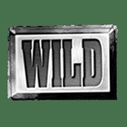 Wild Symbol of Wild Fruits Slot