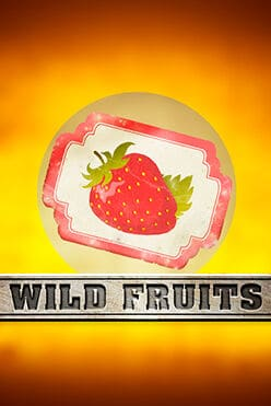 Wild Fruits Free Play in Demo Mode