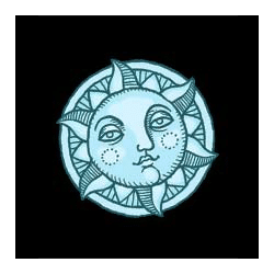 Icon 6 1429 Uncharted Seas