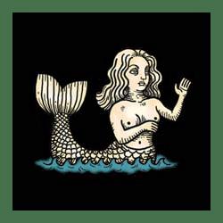 Icon 1 1429 Uncharted Seas
