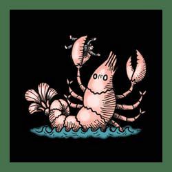 Icon 4 1429 Uncharted Seas