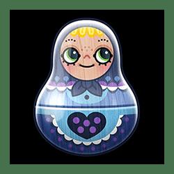 Icon 6 Babushkas