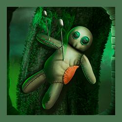 Icon 5 Voodoo