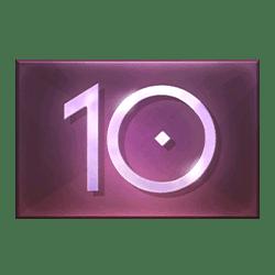 Icon 10 Phoenix Sun