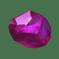 Icon 6 Razortooth